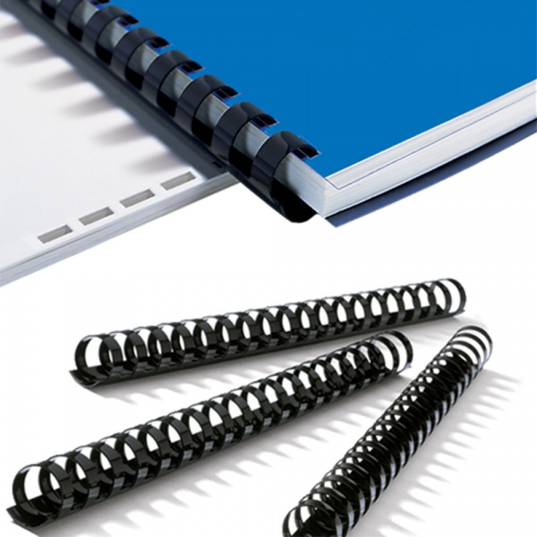 stamparija-krusevac-cena-povoljno-graficka-dorada-spiralno-koricenje-plasticna-spirala